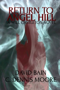Possible Return to Angel Hill 3