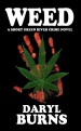 weed book cover NOVEL 2