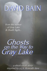 Ghosts Gray Lake cover FINAL